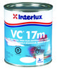 Interlux VC 17m Extra