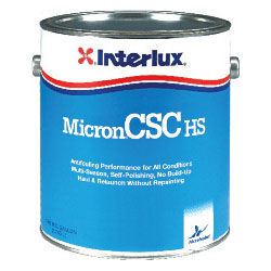 Interlux Micron CSC HS