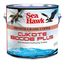 Sea-Hawk Cukote Biocide Plus