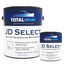 JD Select Ablative Antifoulant Bottompaint