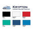 TotalBoat Krypton Boat Paint