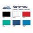 TotalBoat Krypton Boat Paint