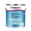 Interlux Micron Extra Antifouling Ablative Bottom Paint