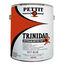 Pettit Trinidad SR Antifouling Bottom Paint