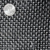 24k Plain Weave Carbon Fiber Fabric