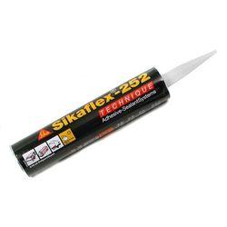 Sikaflex 252 Polyurethane Adhesive