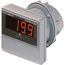 Blue Sea Systems AC Digital Ammeter