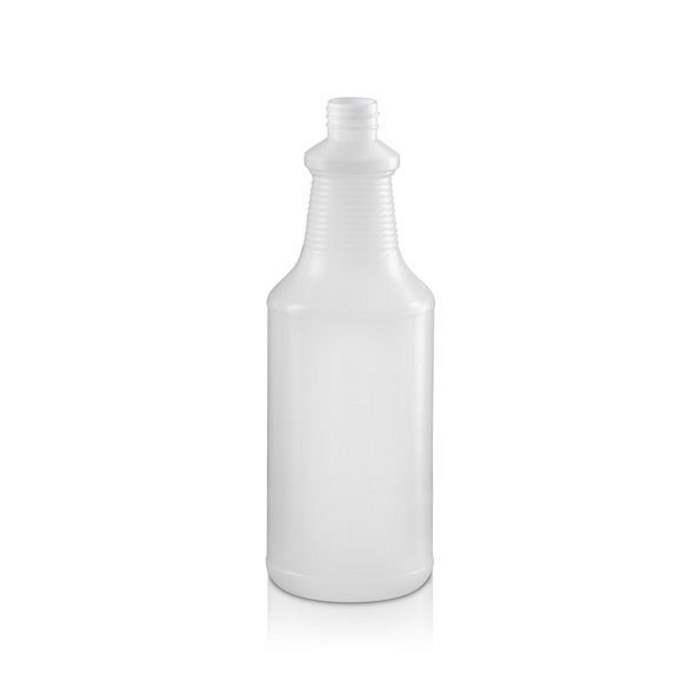 29430642f5d4 Empty Spray Bottles