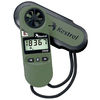 Kestrel Meter 3500 Weather Meter