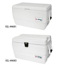Igloo Marine Ice Chests
