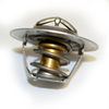 Mercury Marine Thermostat Kits