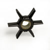 Mercury Replacement Impellers