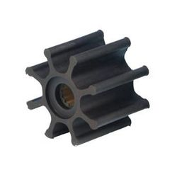 Jabsco Replacement Pump Impellers