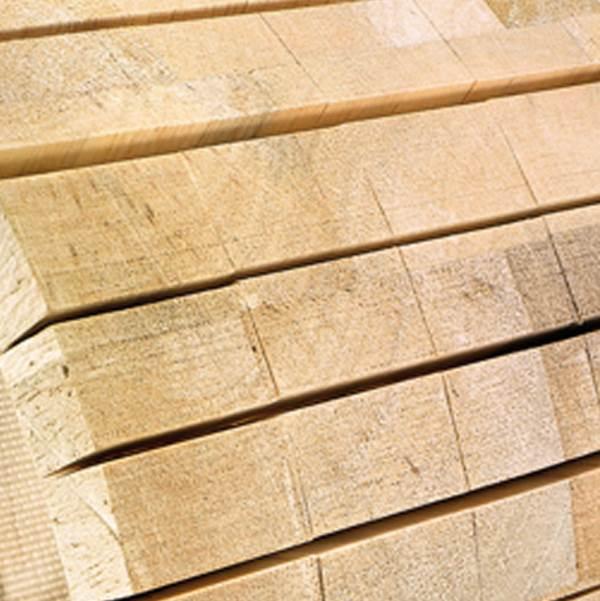 Marine Balsa Wood Pro Balsa Plus Baltek