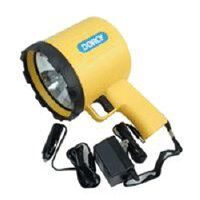 Dorcy Rechargeable Spotlights