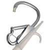 Kong Mooring Snap Hook