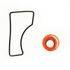Mercury Bravo Installation Gasket Kit 16755T1