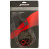 Mercury Marine Drive/Bell Housing Gasket Kit