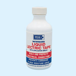 MDR Liquid Lectric Tape