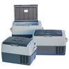 Norcold Portable Refrigerator/Freezer
