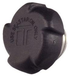 Teleflex Marine Non-Vented Fill Plug