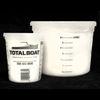 TotalBoat Milled Glass Fiber