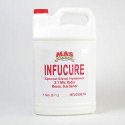 MAS Infusion Epoxy Hardener