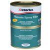 Interlux Watertite Epoxy Filler