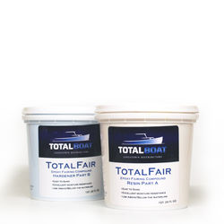 TotalBoat TotalFair