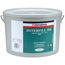 Interlux - Interfill 830 Fast Cure Epoxy Profiling Filler