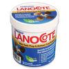 Forespar Lanocote Prop & Bottom