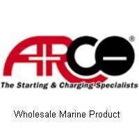 ARC-R040