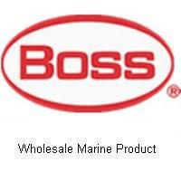 BOS-90609