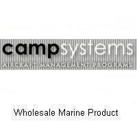 CAM-C389999