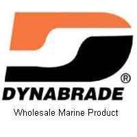 DYN-56250