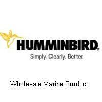 HUM-4064201