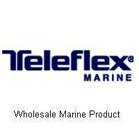 Teleflex 3300 Series Shim