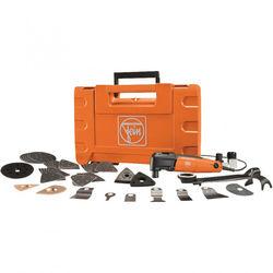 Fein MultiMaster FMM 250Q Top Kit