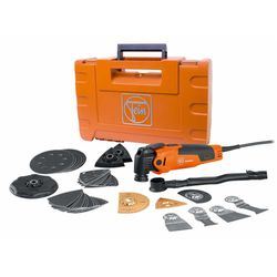 Fein MultiMaster FMM 350QSL Top Kit
