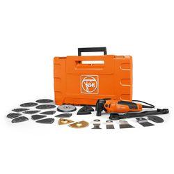 Fein MultiMaster FMM 350Q Top Kit