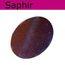Festool Abrasives - StickFix Saphir - 4-1/2 Inch Discs for RAS 115 Rotary Sander
