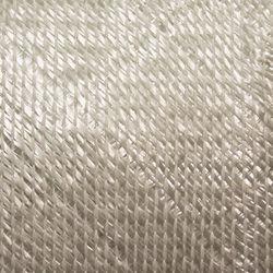 Vectorply Fiberglass Cloth Triaxial E Tlx 2200