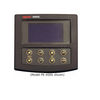Fireboy-Xintex FR 4000-8000 Series Fire Detection System