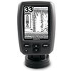 Garmin Echo 4 inch Fishfinder