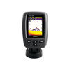 Garmin Echo 300 3.5 inch Color Fishfinder