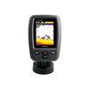 Garmin Echo 300 3.5 inch Color Fishfinder