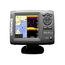 Lowrance Elite-5 DSI GPS with Sonar