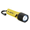 Pelican Nemo 2410 Recoil LED Submersible Flashlight