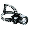 Pelican 2680 HeadsUp Lite Recoil LED