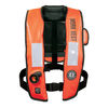 Mustang Survival HIT Inflatable Work PFD